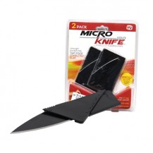 Micro Knife 180 (AS SEEN ON TV)