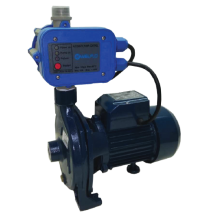 "WELFLO SINGLE STAGE CENT PUMP 1HP 110L/MIN 30M/H 1"" ( CPM158 )"