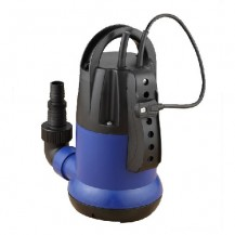 WELFLO HGS253PA 250W Submersible Multistage Pump (With Auto Sensor)