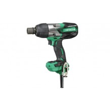 Hitachi WR14VE Impact Wrench