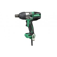 Hitachi WR16SE Impact Wrench