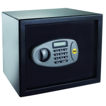 Yale YSS/200/FG2 Standard Digital Safe (Home)