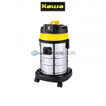 KAWA ZD1030L WET & DRY VACUUM CLEANER