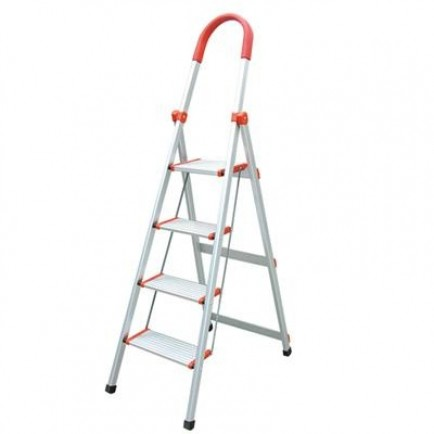 Ladders - Storage & Ladders - Tools | Malaysia's Top Choice for