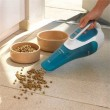 Black+Decker WD9610 9.6V Wet & Dry Cyclonic Action DustBuster®