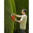 BLACK & DECKER GT4245-B1 Hedge Trimmer 420W
