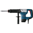 Bosch GSH 500 Professional Demolition Hammer with Hex