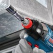 Bosch GDX18VEC Cordless 18V Impact Wrench/Driver 4.0Ah
