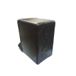 GR Pressure Switch for CH Series (PSGE4060)