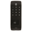 Yale YDR343 Vertical Rim Lock with Mobile Access